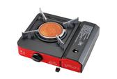 **好幫手生活雜鋪**歐王 JL-168遠紅外線卡式爐---小瓦斯爐.迷你瓦斯爐.輕巧爐.休閒瓦斯爐