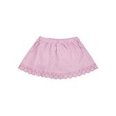 mothercare 可愛粉點點褲裙-活潑天地(M0H9737)09M~36M