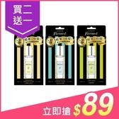 【買2送1贈品】花仙子 香水空間織品噴霧(30ml) 多款可選【小三美日】$99