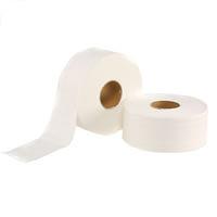 **好幫手生活雜鋪** 百吉牌大捲筒衛生紙 3捲 4串 / 箱 ------衛生紙.濕紙巾.擦手紙.捲筒紙