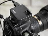 呈現攝影-CASE Remote 無線控制器(USB接線) 遠端控制相機 即時取景 wifi  iPhone、iPad、Android 手機 平版