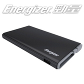 【勁量 Energizer】勁量行動電源  Energizer  UE10004 行動電源 10000mAh