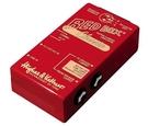 ☆ 唐尼樂器︵☆ H&K (Hughes&Kettner) Redbox Classic DI Box (可模擬 4X12