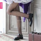 萬圣節配件道具黑色連褲網襪cos化妝舞會絲襪復活節cosplay