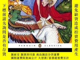 二手書博民逛書店The罕見Rig VedaY256260 Anonymous Penguin Classics 出版2005