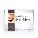 阿美姐的二十味菇香滷包 30g*2入