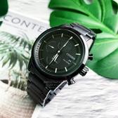 CITIZEN日本星辰Eco-Drive光動能計時限定腕錶CA0615-59F原廠公司貨
