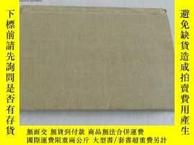 二手書博民逛書店英文原版罕見Filters and their uses 660