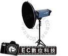 【EC數位】GODOX 神牛 大蜂巢雷達罩 420mm 適用各式棚燈 EX400 EX600 D500 Bowens Aurora Fomex &