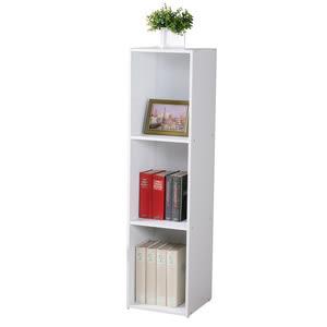 【Homelike】現代風三格置物櫃