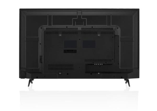 *~新家電錧~*【BenQ展碁 C43-500】黑湛屏護眼大型液晶 低藍光、不閃屏