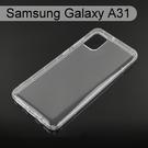 【ACEICE】氣墊空壓透明軟殼 Samsung Galaxy A31 (6.4吋)