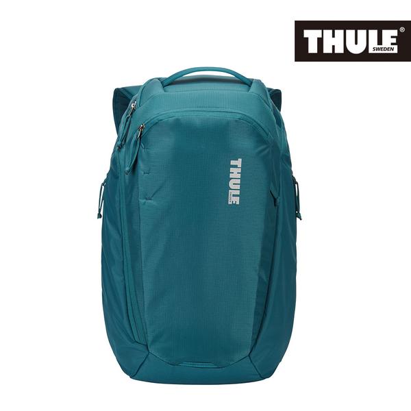 THULE-EnRoute 23L筆電後背包TEBP-316-深藍