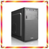A320M 超合金機板 A8-9600處理器 SSD高速固態硬碟 超值主機