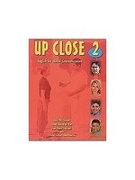 二手書博民逛書店 《Up Close (2)》 R2Y ISBN:083843858X│AnaUhlChamot