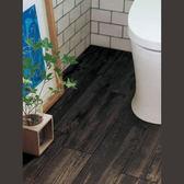 地板卷材 捲材工業風 木紋 客廳 廚房 門市 展示廳用 耐磨 SS-3302