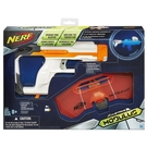 《 NERF 樂活打擊 》打擊者系列 - 自由模組系列 攻擊防衛套件 /  JOYBUS玩具百貨