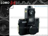 EGE 一番購】LOMO HOLGA VV-120 直角觀景器 垂直觀景器【120GCFN 120GN 120N等適用】