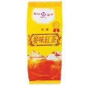 天仁茗茶 免濾 麥味紅茶(袋) 90g【康鄰超市】