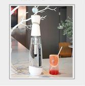 蘇打水機氣泡水機便攜式家用自制蘇打氣泡水碳酸水商用氣泡機mks  瑪麗蘇