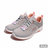 SKECHERS 女 健走鞋 ULTRA FLEX PRIME-149398GYPK