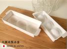 日本製 大圓球製冰盒3P 圓型製冰盒 球型製冰器 冰塊模具 廚房用品【SI0977】Loxin