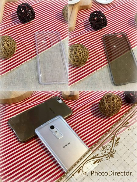 『矽膠軟殼套』APPLE iPhone 6S IP6S 4.7吋 透明殼 背殼套 果凍套 清水套 手機套 手機殼 保護套 保護殼