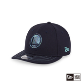 NEW ERA 9FIFTY LP950 貝殼系列 勇士 深藍 棒球帽