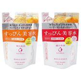 SHISEIDO 資生堂 純白專科美肌水(補充包)180ml 清爽型/滋潤型 多款可選【小三美日】