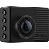 Garmin Dash Cam 66W   行車記錄器 三年保固 180度超廣角1440p高畫質錄影