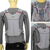 現貨 越野跑步後背包水袋包男女超輕騎行雙肩登山【君來佳選】