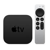 【免運費】Apple TV 32G 4K ( MXGY2TA/A) 型號:A2169