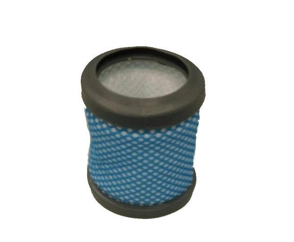THOMSON 手持無線吸塵器系列 SA-V06D 配件:抗塵螨濾網