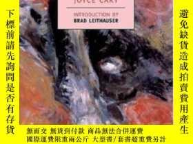 二手書博民逛書店The罕見Horse s Mouth (new York Review Books Classics)Y307