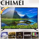 【CHIMEI奇美】43型A500系列多媒體液晶顯示器TL-43A500