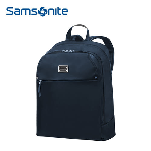 [佑昇]Samsonite 新秀麗 City Air 22D 超輕量 經典時尚後背包 藍