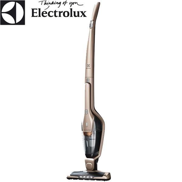 【南紡購物中心】【Electrolux伊萊克斯】超級完美管家吸塵器-HEPA除蹣版 ZB3324B