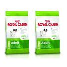 ROYAL CANIN 法國皇家 XA24超小型成犬專用配方 1.5kg X 2包