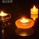 酥油燈座古法琉璃燭臺酥油燈座供佛蓮花燈家用佛前長明燈架蠟燭臺供燈 快速出貨