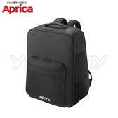 愛普力卡 Aprica Nano smart plus 專用旅行後揹袋