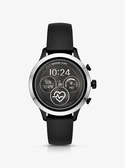 美國代購 Michael Kors 智能手錶 MKT5049
