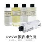 現貨 快速出貨【小麥購物】韓國 coco...