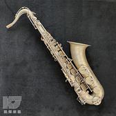~凱傑樂器~KJ Vi Ning T 920 青古銅黃銅按鍵Tenor Sax 次中音薩克