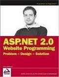二手書博民逛書店《ASP.NET 2.0 Website Programming