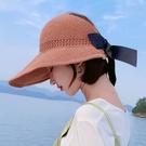漂亮小媽咪 韓系 遮陽帽 【BW1827...