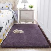 年終大促 羊羔絨客廳茶幾可愛少女地毯臥室床邊床前飄窗防滑兒童地墊