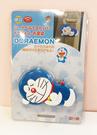 【震撼精品百貨】Doraemon_哆啦A夢~哆啦A夢 DORAEMON車用安全帶扣#14031