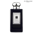 【南紡購物中心】Jo Malone 夜來香與白芷芳醇古龍水 100ml 黑瓶香水