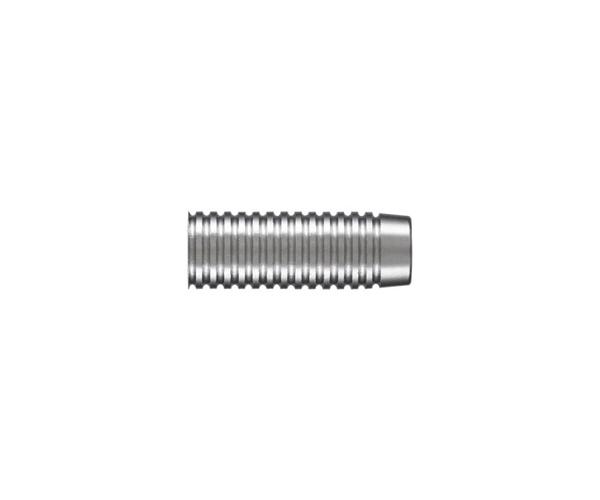 【DMC】BATRAS Sidewinder Parts SUS REAR 18.9s 鏢身 DARTS