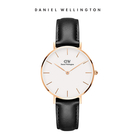 Daniel Wellington DW...